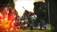 Darksiders-Warmastered-Edition-screenshots