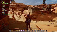 Dragon Age Inquisition screenshots 01 small دانلود بازی Dragon Age Inquisition Deluxe Edition برای PC