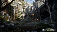 Dragon Age Inquisition screenshots 03 small دانلود بازی Dragon Age Inquisition Deluxe Edition برای PC