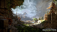 Dragon Age Inquisition screenshots 05 small دانلود بازی Dragon Age Inquisition Deluxe Edition برای PC