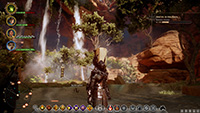 Dragon Age Inquisition screenshots 06 small دانلود بازی Dragon Age Inquisition Deluxe Edition برای PC