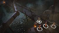 Wasteland 2 Directors Cut screenshots 05 small دانلود بازی Wasteland 2 Directors Cut برای PC