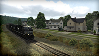 Train Simulator 2016 screenshots 06 small دانلود بازی Train Simulator 2016 برای PC