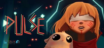 Pulse pc cover دانلود بازی Pulse برای PC