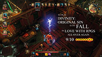 Divinity Original Sin Enhanced Edition screenshots 01 small دانلود بازی Divinity Original Sin Enhanced Edition برای PC