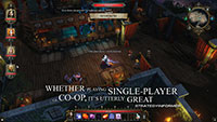 Divinity Original Sin Enhanced Edition screenshots 03 small دانلود بازی Divinity Original Sin Enhanced Edition برای PC