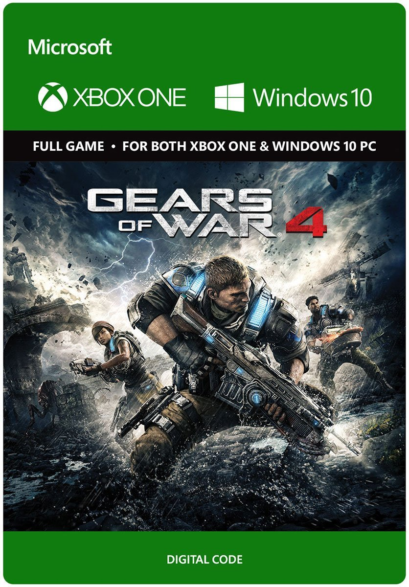 http://img5.downloadha.com/hosein/Game/October%202016/02/Gears-of-War-4-pc-cover-large.jpg