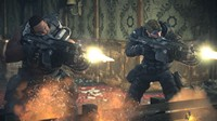 Gears of War 4 screenshots 02 small دانلود بازی Gears of War 4 برای PC