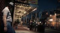 Mafia 3 screenshots 05 small دانلود بازی Mafia III برای PC