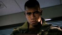 Mafia 3 screenshots 06 small دانلود بازی Mafia III برای PC