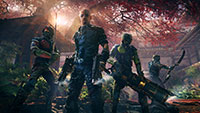 Shadow Warrior 2 screenshots 06 small دانلود بازی Shadow Warrior 2 برای PC