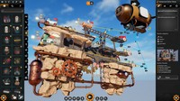 Crazy Machines 3 screenshots 04 small دانلود بازی Crazy Machines 3 برای PC