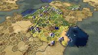 Sid Meiers Civilization VI screenshots 03 small دانلود بازی Sid Meiers Civilization VI برای PC