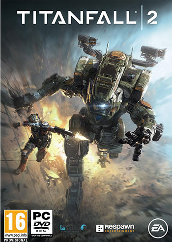 Titanfall-2-pc-cover