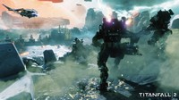Titanfall-2-screenshots