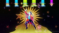 Just Dance 2017 screenshots 01 small دانلود بازی Just Dance 2017 برای PC