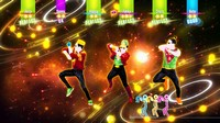 Just Dance 2017 screenshots 02 small دانلود بازی Just Dance 2017 برای PC