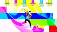 Just Dance 2017 screenshots 05 small دانلود بازی Just Dance 2017 برای PC