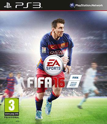 FIFA 16 ps3 cover small دانلود بازی FIFA 16 برای PS3