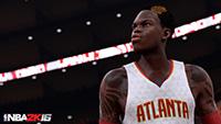 NBA 2K16 screenshots 02 small دانلود بازی NBA 2K16 برای PS3