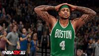 NBA 2K16 screenshots 04 small دانلود بازی NBA 2K16 برای PS3