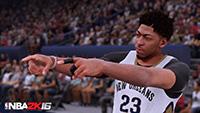 NBA 2K16 screenshots 05 small دانلود بازی NBA 2K16 برای PS3