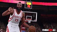 NBA 2K16 screenshots 06 small دانلود بازی NBA 2K16 برای PS3