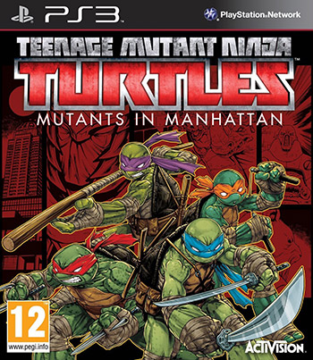 Teenage-Mutant-Ninja-Turtles-Mutants-in-Manhattan-ps3-cover