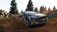 WRC 5 screenshots 05 small دانلود بازی WRC 5 FIA World Rally Championship برای PC