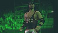 WWE 2K16 screenshots 03 small دانلود بازی WWE 2K16 برای PS3