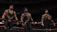 WWE 2K16 screenshots 04 small دانلود بازی WWE 2K16 برای PS3