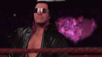 WWE 2K16 screenshots 06 small دانلود بازی WWE 2K16 برای PS3