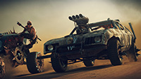 Mad Max screenshots 02 small دانلود بازی Mad Max برای PC