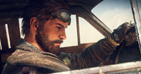 Mad Max screenshots 03 small دانلود بازی Mad Max برای PC