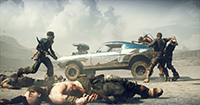 Mad Max screenshots 06 small دانلود بازی Mad Max برای PC