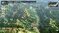 Nobunagas Ambition Sphere of Influence screenshots 04 small دانلود بازی Nobunagas Ambition Sphere of Influence برای PC