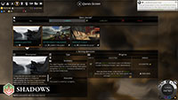 Endless Legend Shadows screenshots 01 small دانلود بازی Endless Legend Shadows برای PC