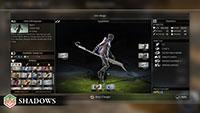 Endless Legend Shadows screenshots 02 small دانلود بازی Endless Legend Shadows برای PC
