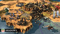 Endless Legend Shadows screenshots 05 small دانلود بازی Endless Legend Shadows برای PC