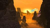 Lumini screenshots 04 small دانلود بازی Lumini برای PC