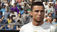 FIFA 16 screenshots 05 small دانلود دمو بازی فیفا ۱۶ – FIFA 16 DEMO برای PC