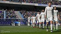 FIFA 16 screenshots 06 small دانلود دمو بازی فیفا ۱۶ – FIFA 16 DEMO برای PC
