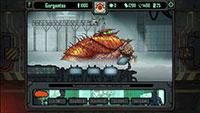 Skyshines Bedlam screenshots 04 small دانلود بازی Skyshines Bedlam REDUX برای PC