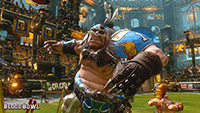 Blood Bowl 2 screenshots 01 small دانلود بازی Blood Bowl 2 برای PC