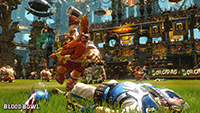 Blood Bowl 2 screenshots 02 small دانلود بازی Blood Bowl 2 برای PC