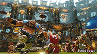 Blood Bowl 2 screenshots 04 small دانلود بازی Blood Bowl 2 برای PC