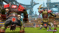 Blood Bowl 2 screenshots 05 small دانلود بازی Blood Bowl 2 برای PC