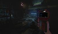 SOMA screenshots 06 small دانلود بازی SOMA برای PC