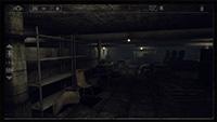 Stairs screenshots 02 small دانلود بازی Stairs برای PC