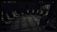 Stairs screenshots 03 small دانلود بازی Stairs برای PC